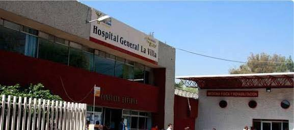 Fallece haitiano en calles de la CDMX al parecer por Covid