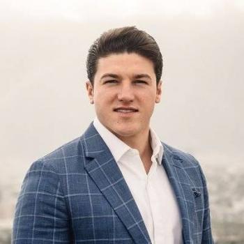 Otra vez es criticado Samuel García en redes sociales
