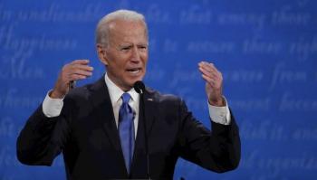 Joe Biden tiene plan para inyectar 1,5 billones de dólares a la economía