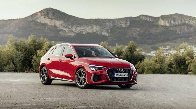 Audi México reducirá turnos, le faltan semiconductores