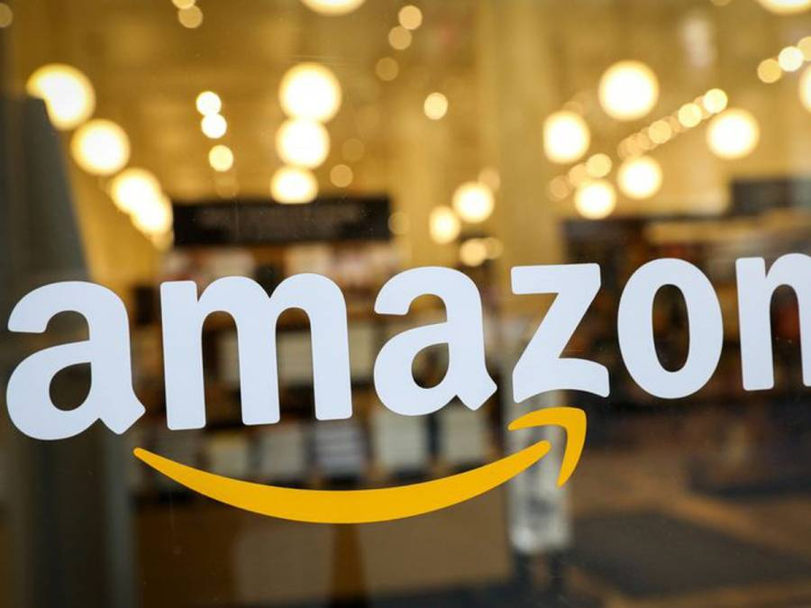 Enfrenta demanda Amazon por fijación de precios eBook