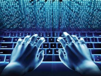 Al alza, movilidad del delito cibernético
