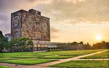 Reafirma la UNAM polos de desarrollo académico
