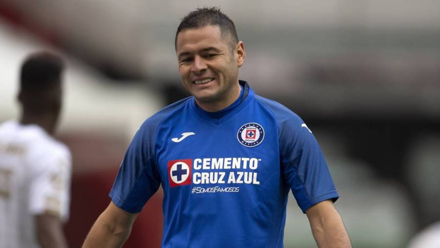 Cruz Azul tendrá importantes ausencias ante Puebla