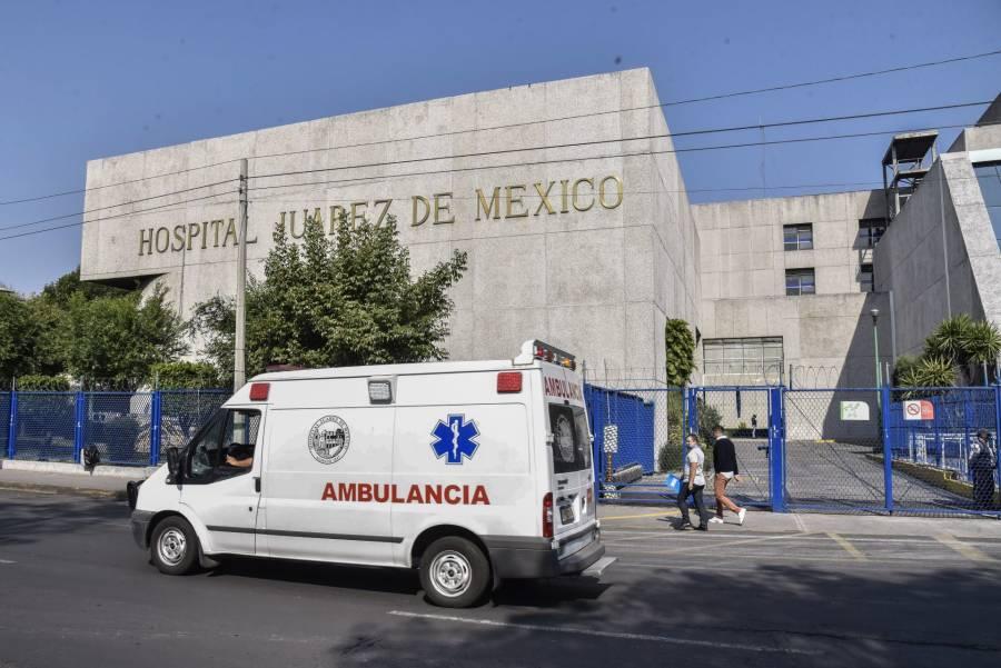 México registra más de 20,000 nuevos casos de coronavirus