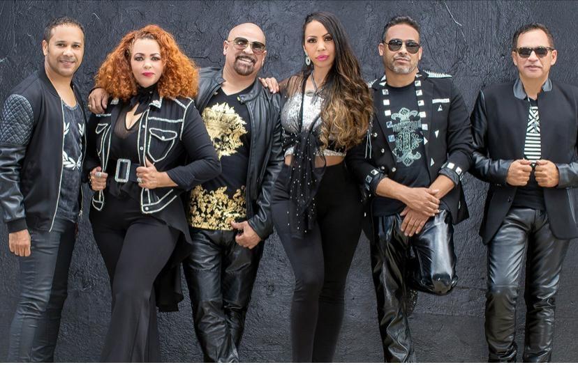 The New York Band prepara primer concierto virtual para el mundo