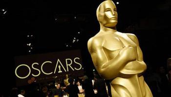 Aumentan a 15 el número de cintas semifinalistas para el Óscar a Mejor Película Internacional