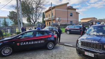 Fallecen cinco ancianos por posible intoxicación de monóxido de carbono en residencia de Italia