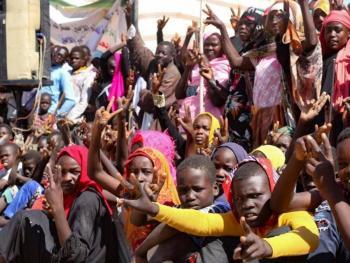 Al menos 83 muertos tras ataque miliciano en Darfur Occidental