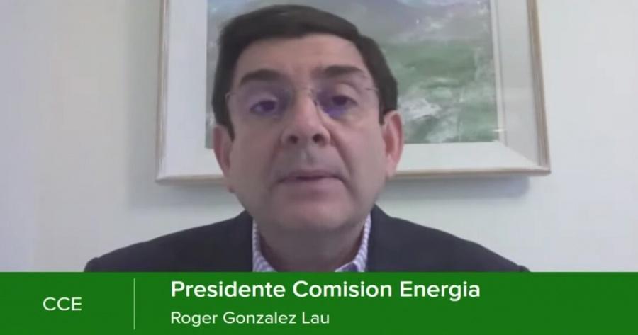 Gobierno detuvo 200 proyectos energéticos, acusan privados