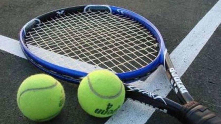 Copa Davis amplía sedes y duración para su edición de este año