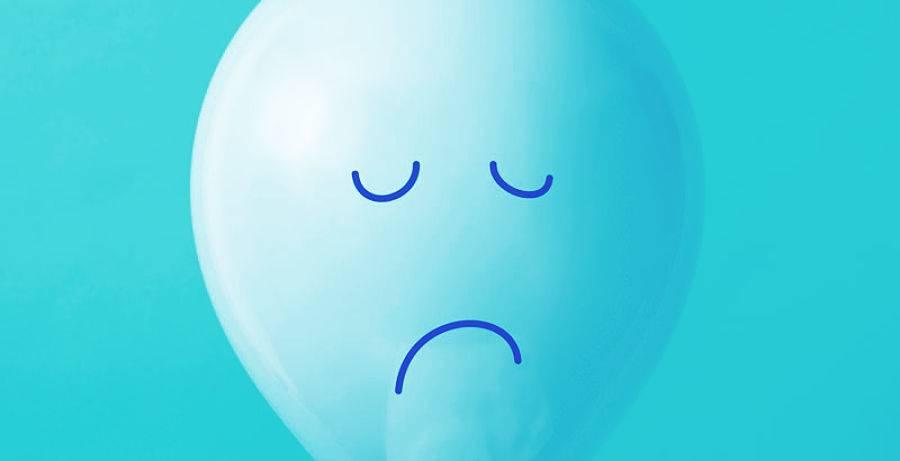 ¿Qué es el Blue Monday y cuál es su origen?