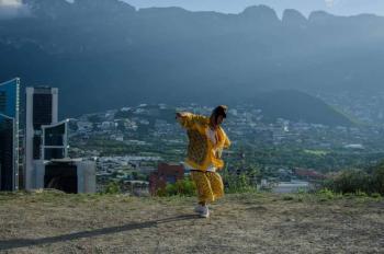 Ya no estoy aquí, película que representará a México en los Premios Goya 2021