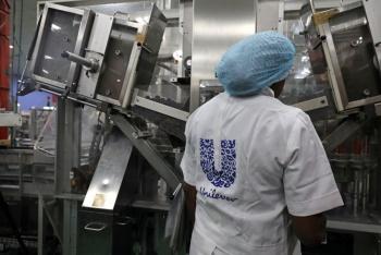 Al alza empleo, 6 de las 21 líneas manufactureras regresan a prepandemia