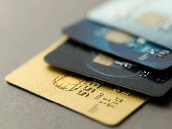 Mujer es víctima de fraude y le roban 20 mil pesos de cuenta bancaria