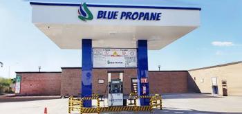 Ordenan multar a funcionario por monopolio de gas