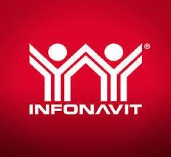 Crece demanda de Unamos Créditos Infonavit