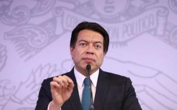 """""""Se someterá a juicio de la comisión de honestidad a quien se anticipe a vacunar"""""""