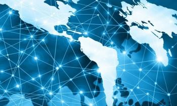 Registra fallas internet de Izzi en diversos puntos del país