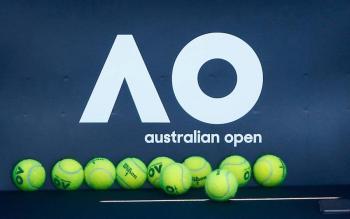 Abierto de Australia no tendrá cambio de fecha o formato: organizadores