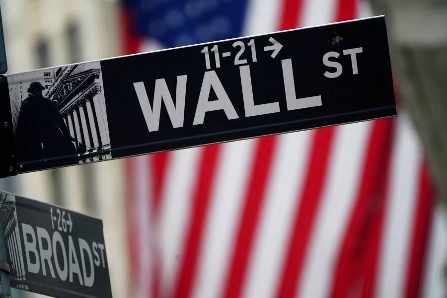 Wall Street abre con números a la alza previo a la investidura de Biden