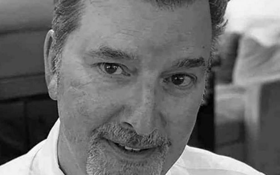 """Muere David Richardson, escritor de """"Los Simpson"""" y """"Malcolm el de en medio"""""""