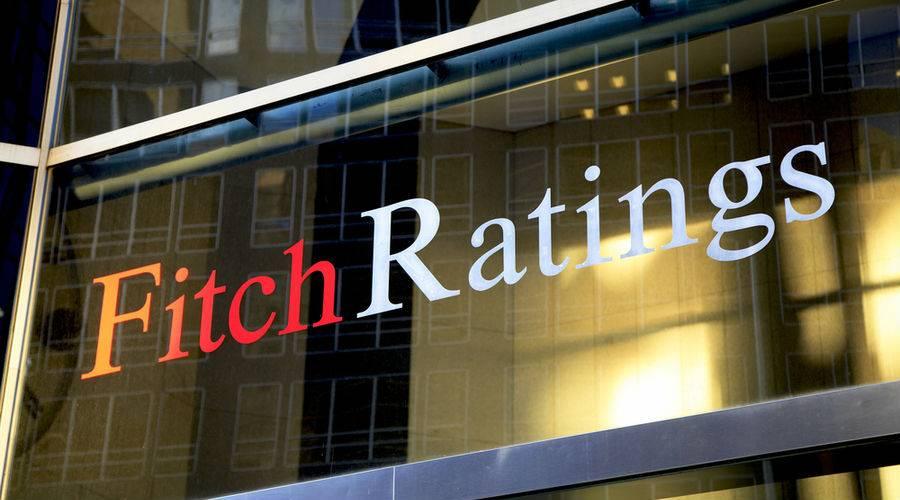 Advierte Fitch que la pandemia será un riesgo para la economía de América Latina