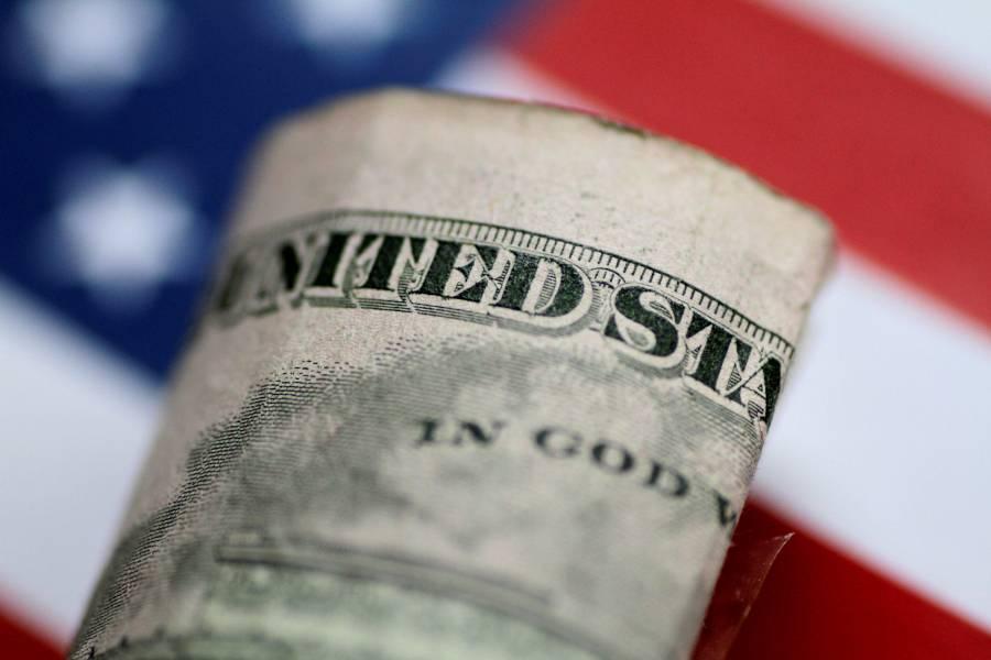 Con Trump se redujo la volatilidad del peso