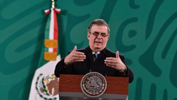 Reacciones positivas en México ante acciones emitidas por Joe Biden