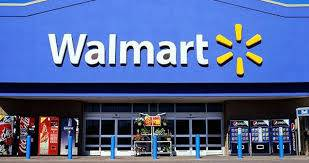 Walmart fortalece e-commerce