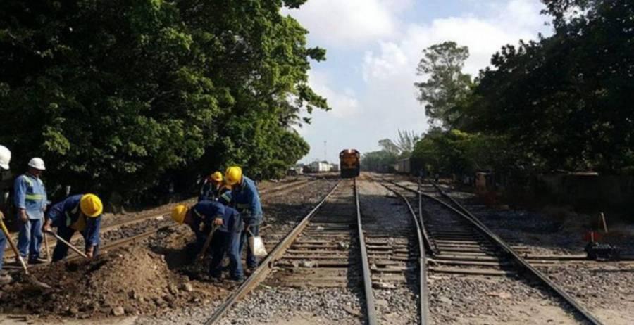 Suspende juez obras de Tren Maya en Yucatán