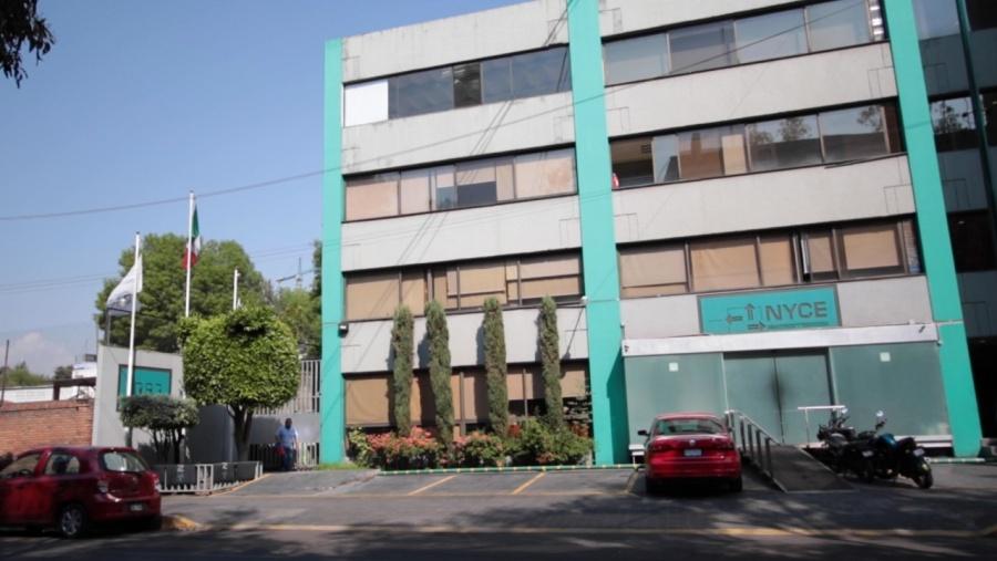 QIMA adquiere el organismo mexicano Normalización y Certificación NYCE