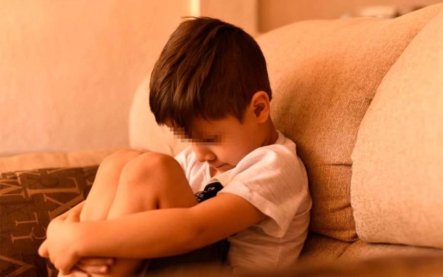 Gobierno informará respecto a niños huérfanos por la pandemia