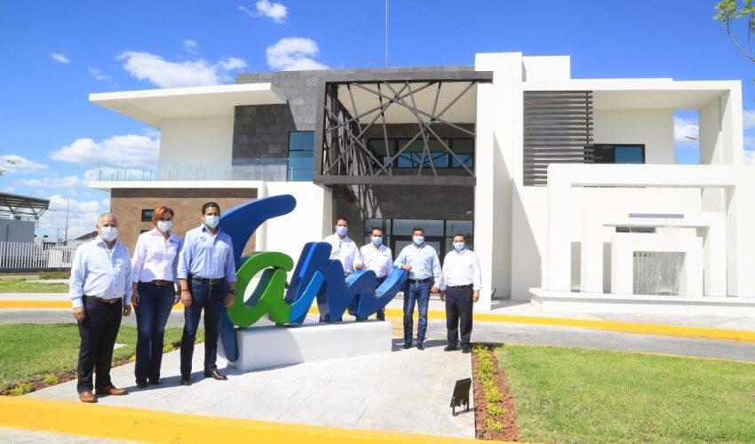 Tamaulipas entre las entidades con mayor recuperación económica ante Covid: IMCO