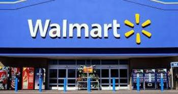 Walmart fortalece e-commerce