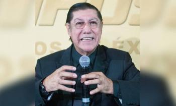 América Latina se une a las condolencias por la muerte del fundador de los Ángeles Negros