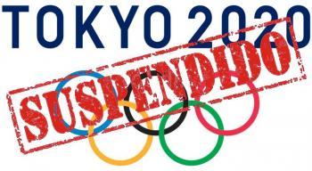 Japón cancelaría los Juegos Olímpicos de Tokio de acuerdo con The Times