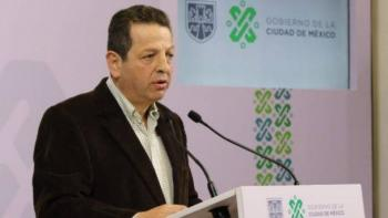 Solicita ANTAD reapertura de tiendas en CDMX con medidas sanitarias