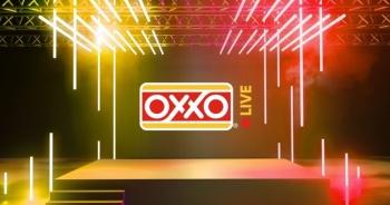 Oxxo y su servicio de streaming, incluye videojuegos