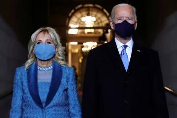"""Urge """"operación cicatriz"""" AMLO-Biden: expertas"""