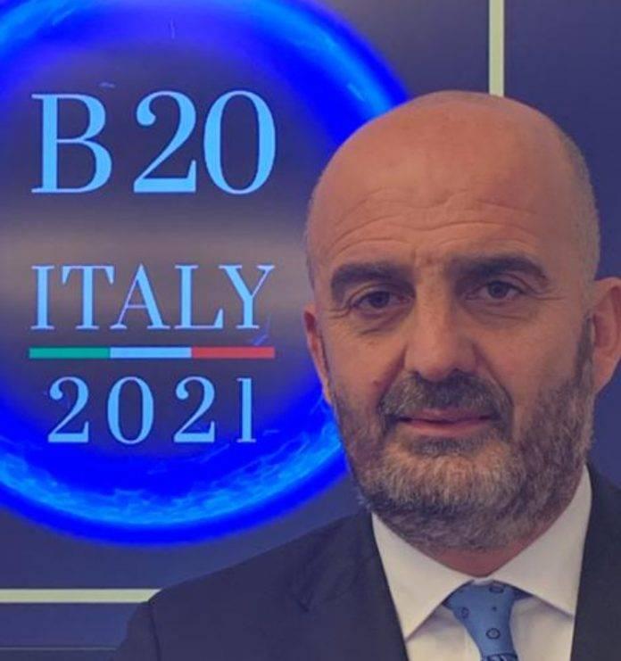 Solo de forma global se superará la crisis: G20