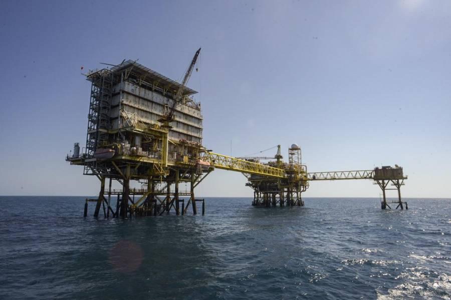 No cambiará política energética: AMLO