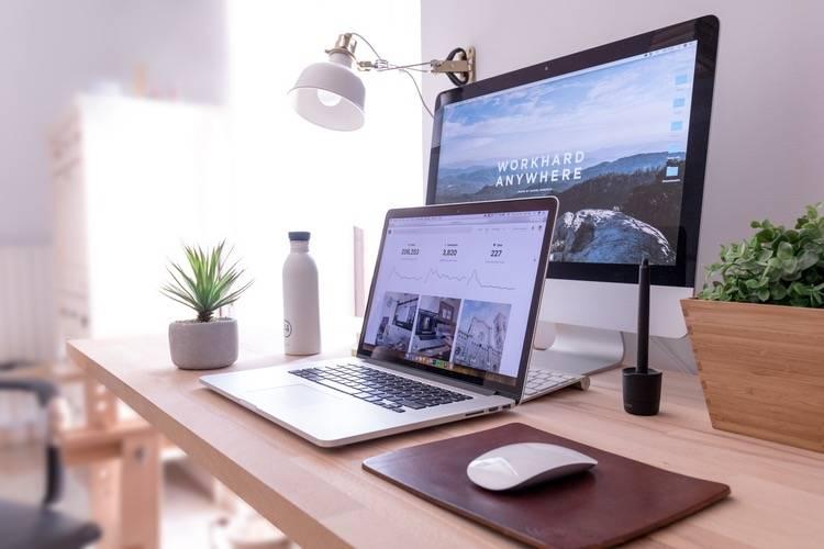 La importancia de elegir un buen proveedor de web hosting