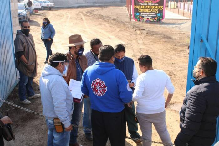 ANTE EL COVID, LA CHARRERIA DEBE SER RESPONSABLE