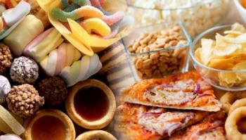 Una mala dieta puede aumentar el riesgo de desarrollar cáncer de próstata