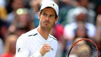 Andy Murray no jugará el Abierto de Australia