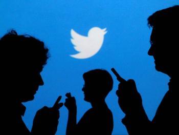 """Twitter suspende cuentas afines a AMLO por """"manipulación y spam"""""""