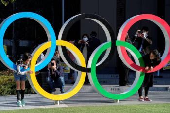 COI insiste en realizar Olímpicos de Tokio pese a rumores de cancelación