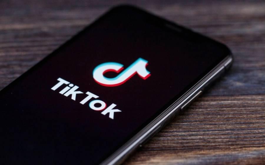 Por muerte de una niña, Italia ordena a TikTok bloquear a usuarios no verificados