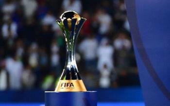 Espectadores tendrán que presentar pruebas negativas de COVID-19 en el Mundial de Clubes